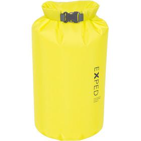 Exped Fold-Drybag Minima 7